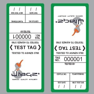 Self-Laminating-Test-Tags