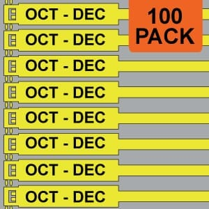 OCT-DEC-300mmRigTags